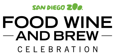 San Diego Zoo Food Wine & Brew Celebration