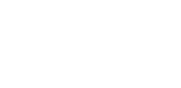 San Diego's Wildest tasting event.